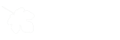 Boston Festival of Indie Games